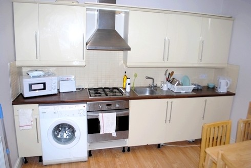 30_norman_kitchen_a.jpg