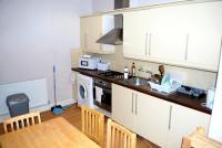 30_norman_kitchen_c.jpg